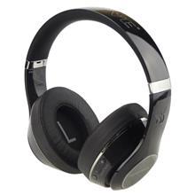 Massive Audio Lynx Over-Ear Wireless Headphone